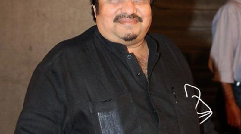 Director Neeraj Vora in coma, Hera Pheri 3 on hold
