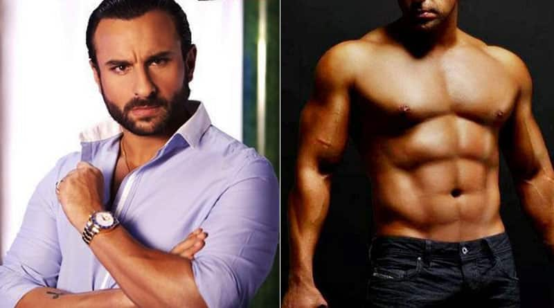 Salman Khan to work with Remo D'Souza in Race 3!
