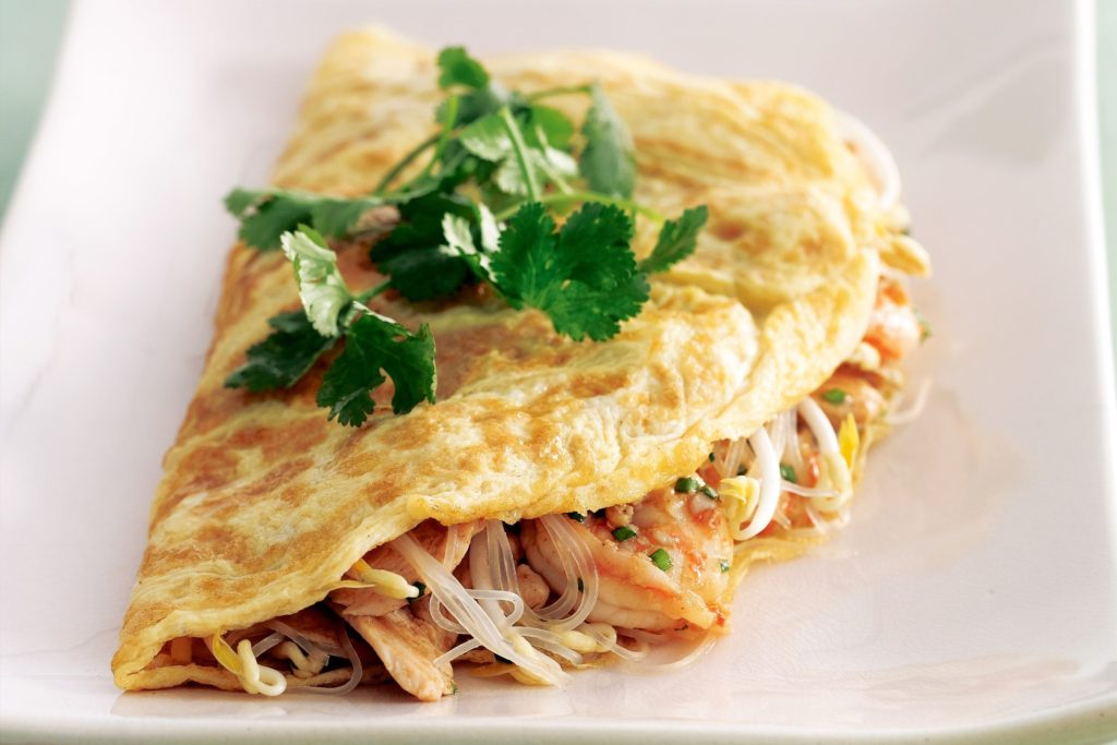 chicken-pad-thai-omelettes-28522-1