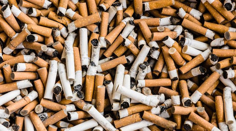 cigarette_web