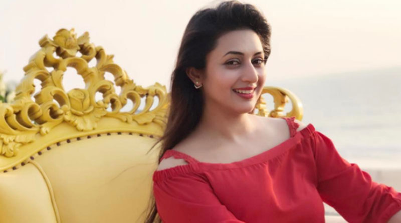 Don't Want A Daughter: Divyanka Tweets To Narendra Modi after Chandigarh horror