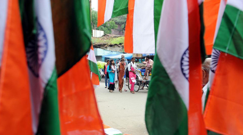As nation celebrates I-Day, 12 families in Assam await justice