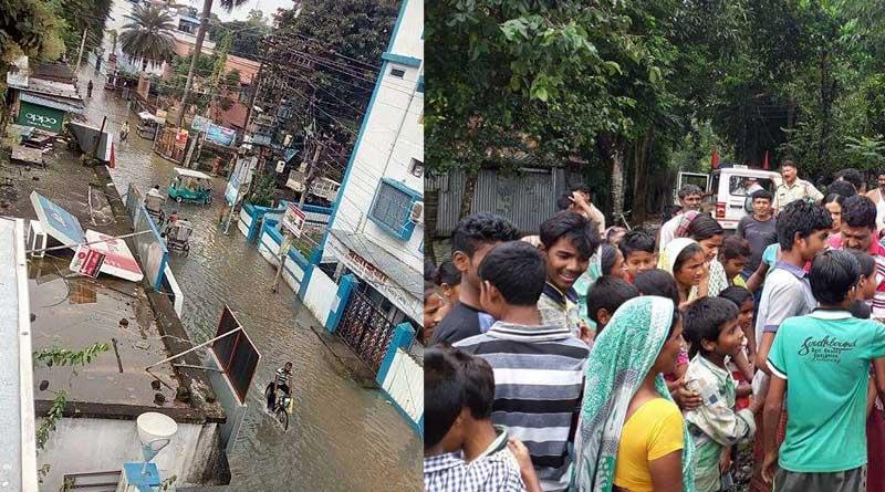 flood-north-bengal