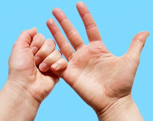 hand3