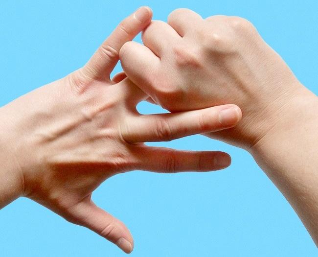 hand6]