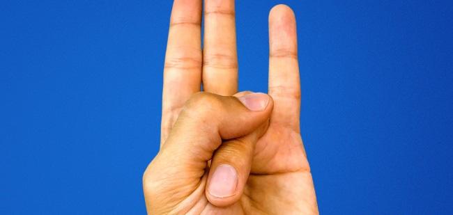 hand644