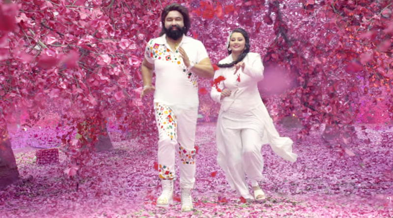 Ram Rahim Singh physically involved with 'Daughter' Honeypreet, alleges Son-in-law Vishwas
