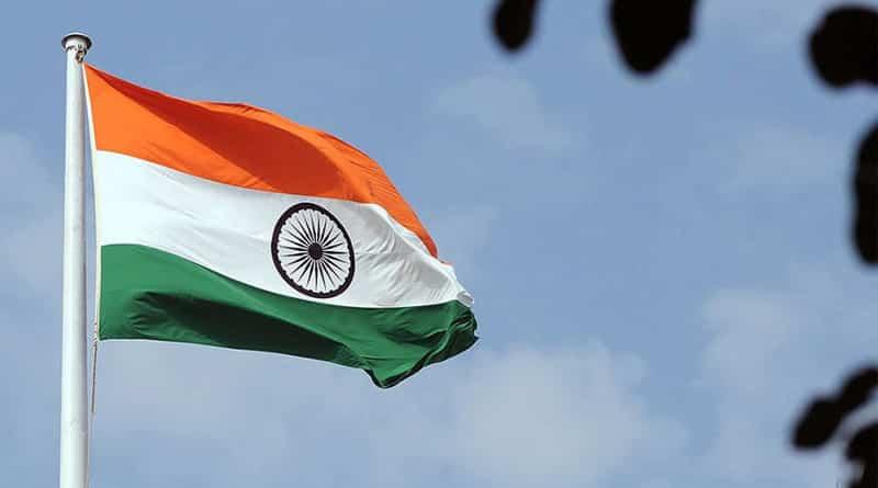 HRD Ministry orders 'Patriotic' rock concert at IIT, Central Universities
