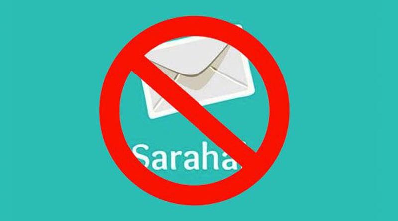 sarahah_web