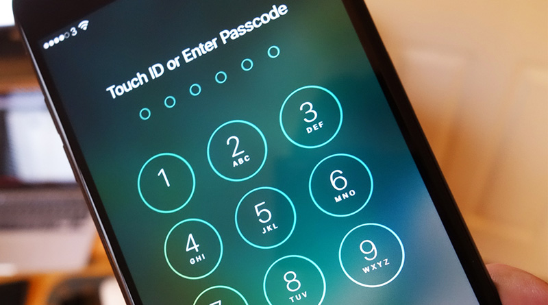 smartphone-lock-web