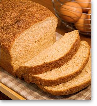 whole-wheat-bread-01