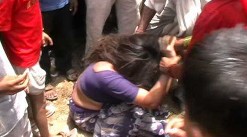 Rajasthan horror: Woman tortured, fed excreta lynched by mob