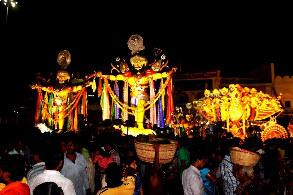 24.10.2015-puri-singhdwar-re-dasahara-dina-gosani-yatra.-129