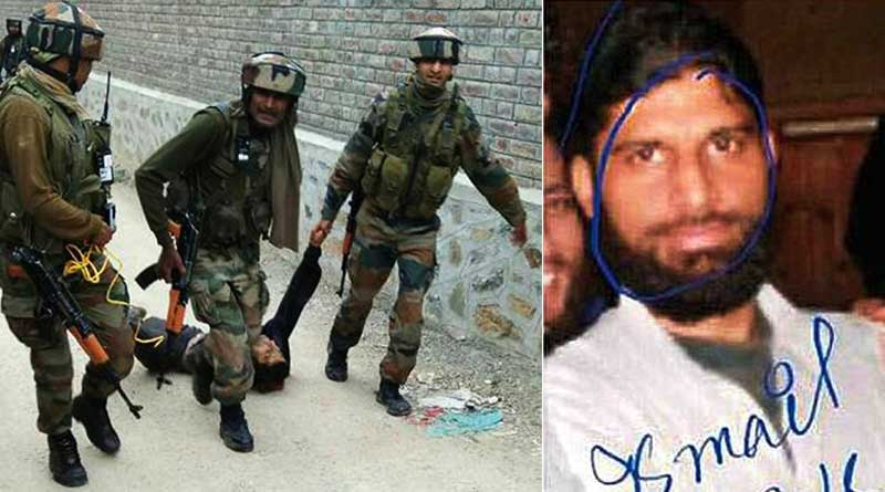 Know how Amarnath Yatra Attack Planner Abu Ismail eliminated in just 3 minutes