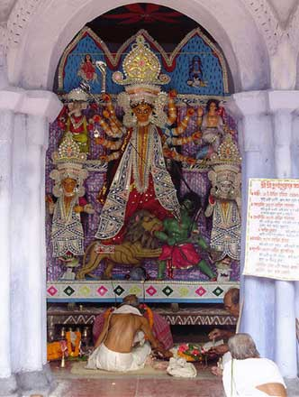 Antpur-ghoshbari-1