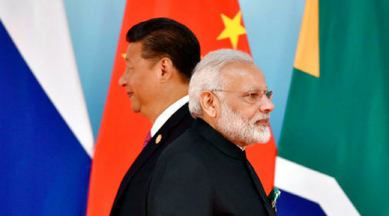 Beijing may pressurize Pak to act against Lashkar, Jaish
