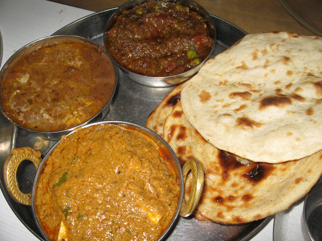 FAMOUS DHABA 3