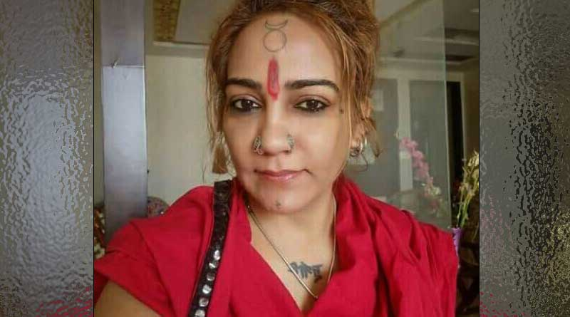 After Swami Om this lady tantric will be seen in Big Boss 11