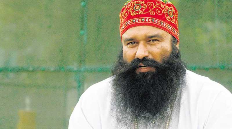 Castration in Gufa: CBI records Ram Rahim's statement