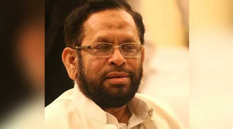 CBI notice hours after Sultan Ahmed's death irks Mamata
