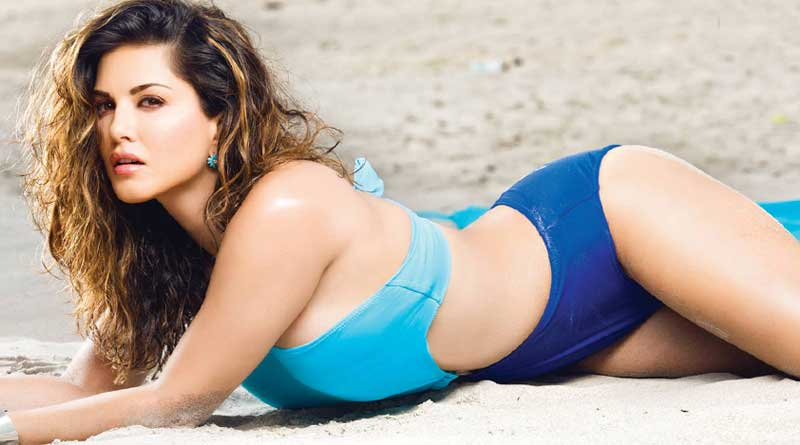 Season 2 of Karenjit Kaur: The Untold Story is ready, says Sunny