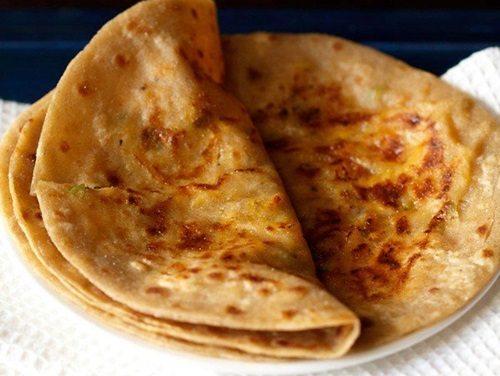 cheese-paratha-recipe-20