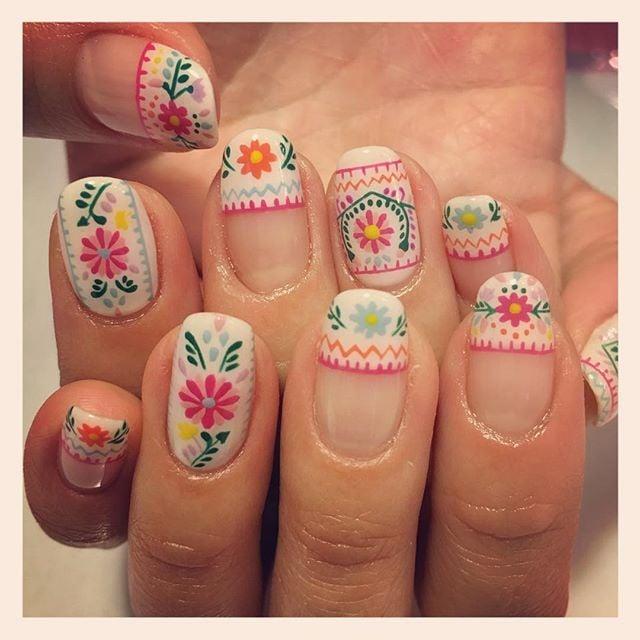 db3d2024594ddd5489e9388aecb012a1--super-nails-designed-nails