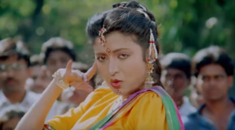 Remake of 'Kolkatar Rosogolla' song from 90s in 'Cockpit'