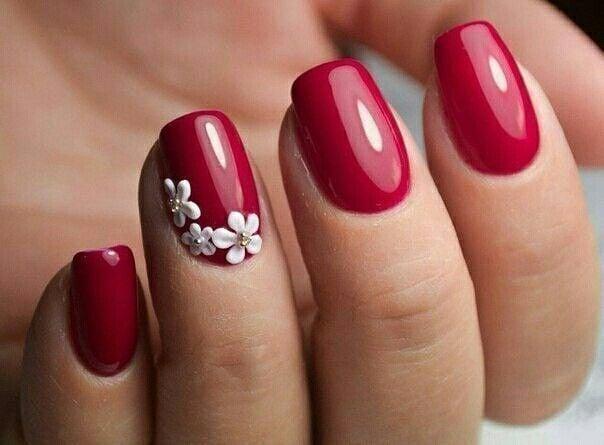f769924ad47bd3521ec69cc5bf157afb--red-nail-designs-nail-designs-nailart