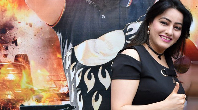Police to grill Honeypreet, take her to undisclosed location