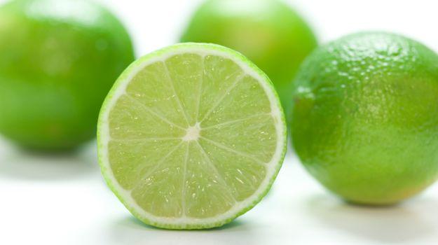 lemon_625x350_61446604993