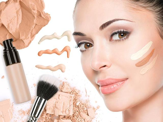 makeup-base_549eed75-31ee-11e5-a8da-005056b4648e