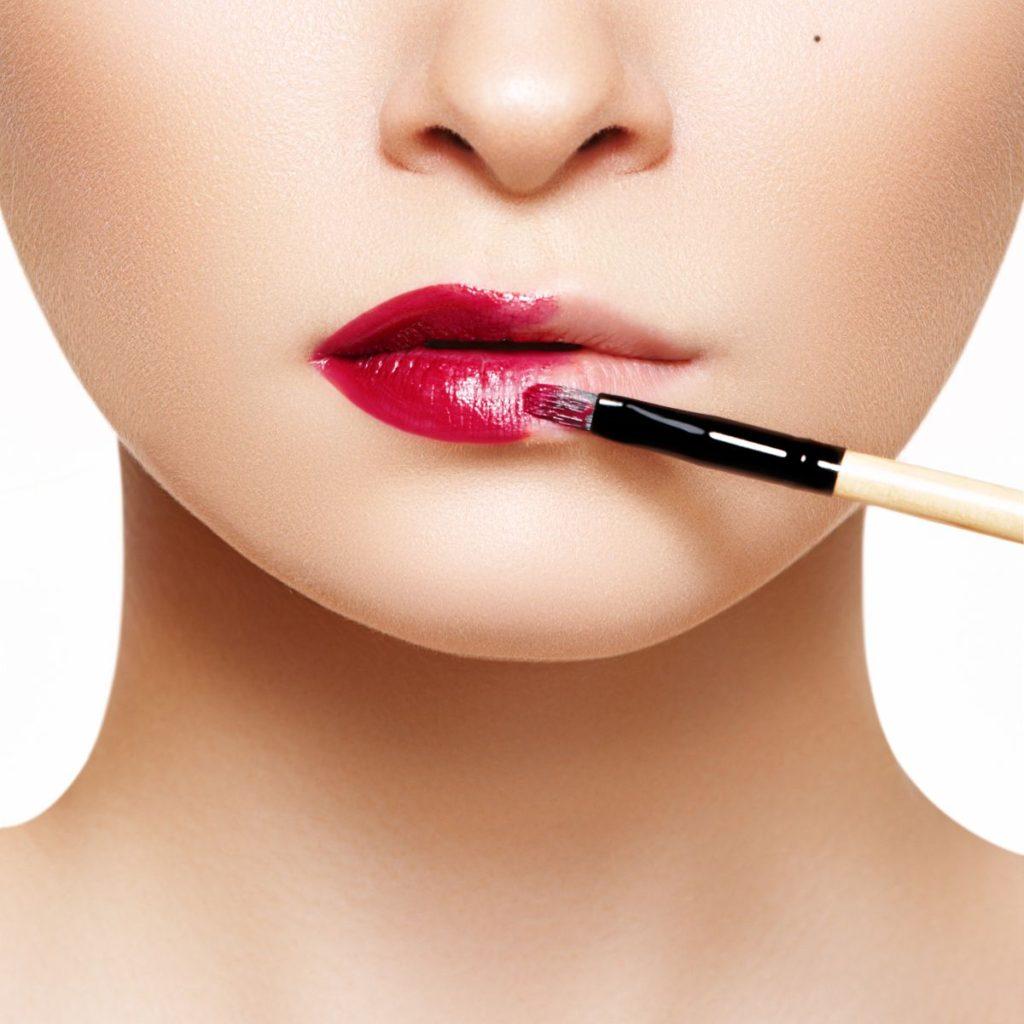 makeup-lips