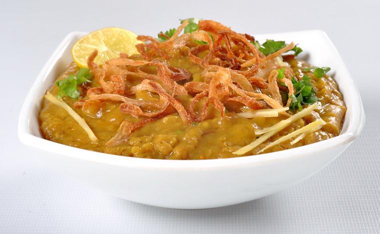 mutton-haleem-with-lemongrass759