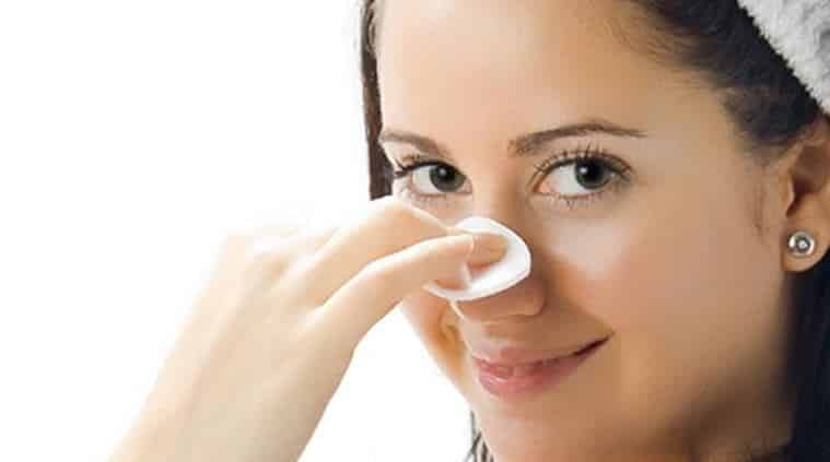 oily-skincare