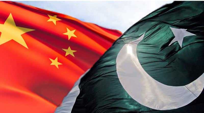 Chinese company suspending work at Dasu Dam in Pakistan after blast kills engineers | Sangbad Pratidin
