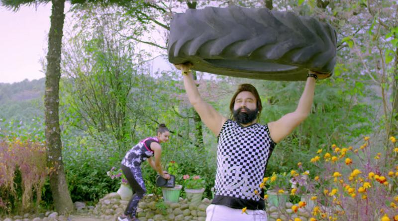 'Will die without Honeypreet's massage', Ram Rahim throws tantrum