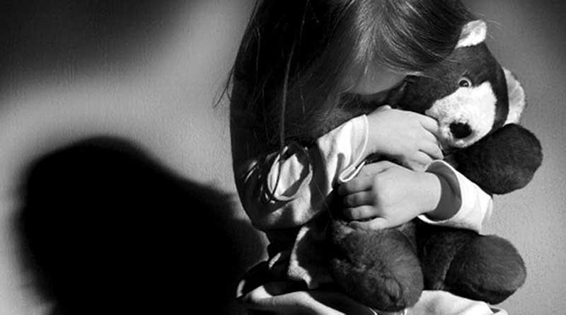 SC allows 13-year-old rape survivor to abort