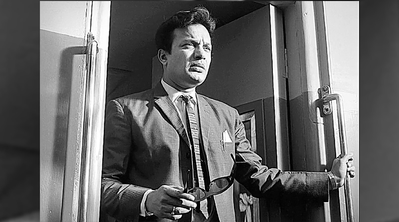 This is what millennial actresses think about legendary Uttam Kumar