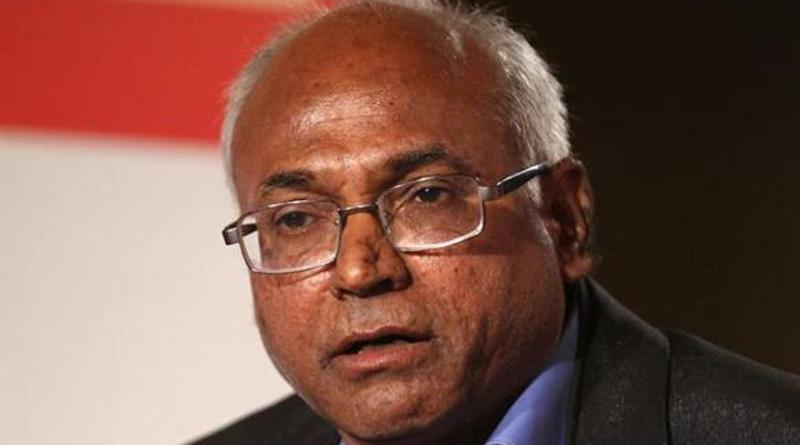 "Telugu writer Kancha Ilaiah, receives threat for terming Vysyas as ""social smugglers"""