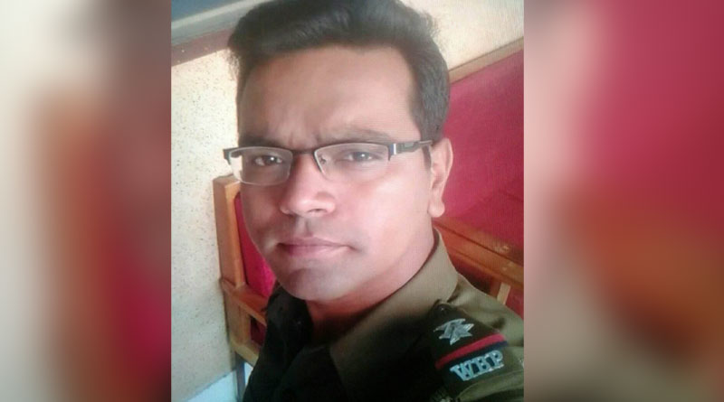 GJM supporters clash with police in Darjeeling, 2 killed