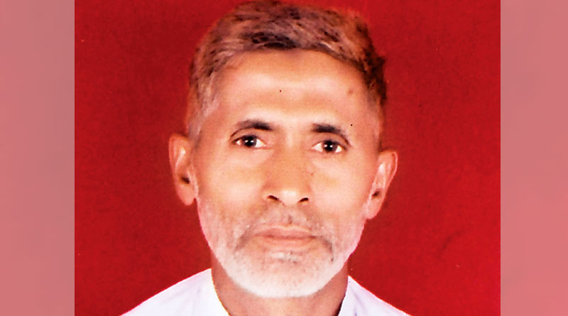 dadri lynching: all accused given job in NTPC