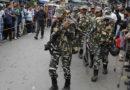 পাহাড়ে সরছে না বাহিনী,  অন্তর্বর্তীকালীন স্থগিতাদেশ কলকাতা হাই কোর্টের
