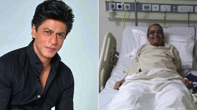 Cancer-Patient-SRK