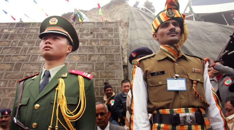 Doklam effect! India-China cancel traditional BPM meet