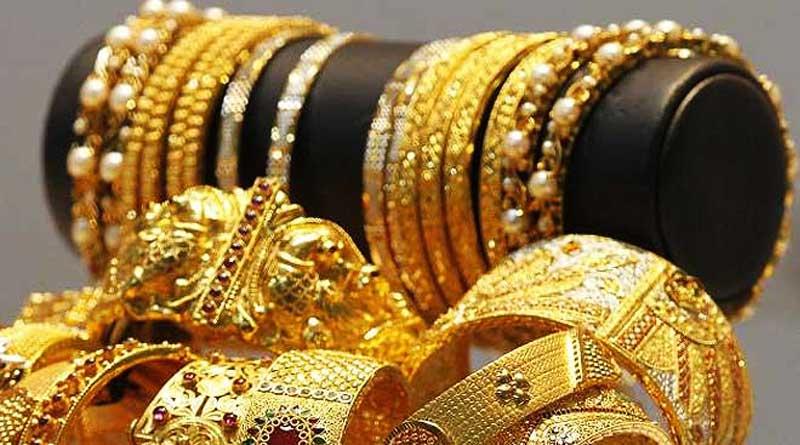 Dhanteras-Gold