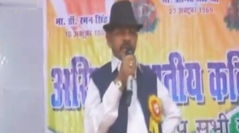 Chhattisgarh BJP minister predicts 'bright future' for bachelors in party