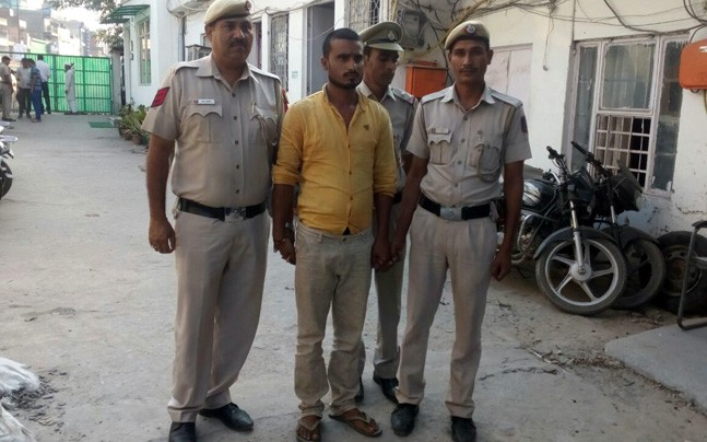 delhi-murder-story_647_100917123517