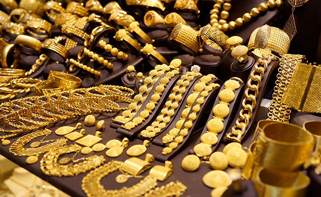 gold-jewellery-buyers