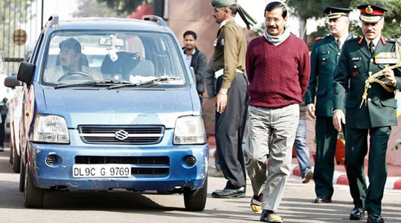 kejriwal-car_web
